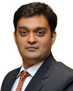 Soumitra-Majumdar-J.-Sagar-Associates