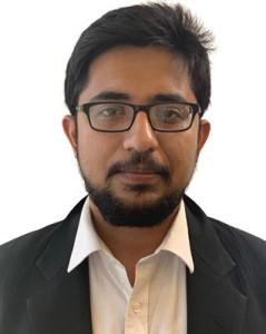 Subit Chakrabarti Vidhii Partners