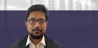 Subit-Chakrabarti-Vidhii-Partners
