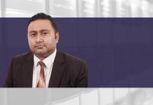 Sudipta Bhattacharjee, Advaita Legal