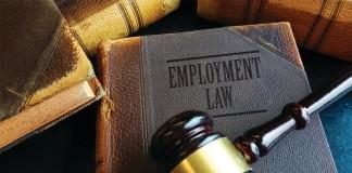 Supreme-Court-defines-'continuous-service'-under-IDA