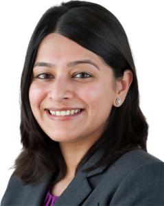 Tanya-Aggarwal-S&R-Associates