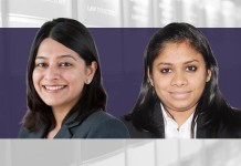 Tanya-Aggarwal-and-Lakshmi-Pradeep-S&R-Associates