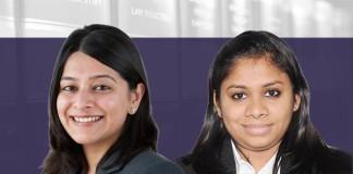 Tanya-Aggarwal-and-Lakshmi-Pradeep-S&R-Associates