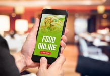The-year-ahead-for-food-ordering-apps-Indian-Lawyers-Law-Firms