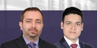 Vaibhav-Kakkar-and-Keshav-Pareek-L&L-Partners