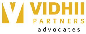 Vidhii-Partners