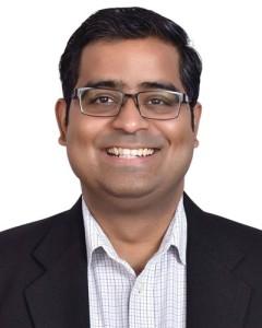 Vikram-Jeet-Singh-BTG-Legal