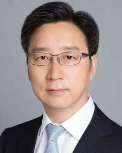 Wang-Hanqi-Dentons-王汉齐-大成律师事务所