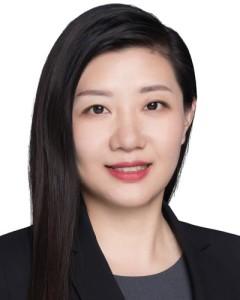 Willow-Wei-尉柳明-大成律师事务所-Dentons