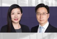 Willow-Wei-尉柳明-Wang-Hanqi-Dentons-王汉齐-大成律师事务所