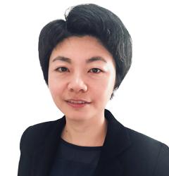 郑风 Zheng Feng 万慧达北翔知识产权集团 资深律师 Senior Associate Wanhuida Peksung IP Group