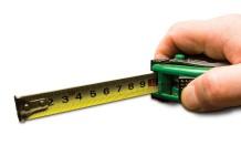 仲裁裁决质量的着力点与标尺