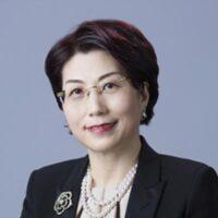 中伦律师事务所权益合伙人王霁虹