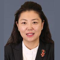 任燕玲-天元律师事务所合伙人