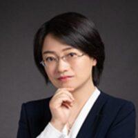 傅莲芳-锦天城律师事务所高级合伙人