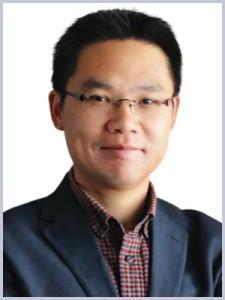 夏锋-JERRY-XIA-安杰律师事务所合伙人级高级顾问-Partner-level-Senior-Counsel-AnJie-Law-Firm