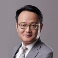 张新阳-通商律师事务所合伙人