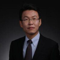 杨斌-锦天城律师事务所合伙人
