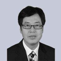 杨荣进-大成律师事务所