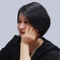 杭东霞-均瑶集团法务总经理