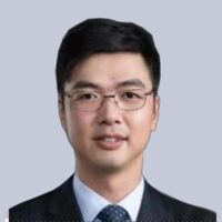 林海权-中国人民大学财政金融学院金融学博士后法学博士-1-200x200