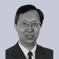 王光明-大成律师事务所高级合伙人