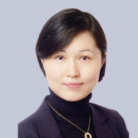 石锦娟-大成律师事务所-高级合伙人-2