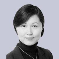 石锦娟-大成律师事务所-高级合伙人