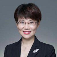 薛颖-完美世界集团法务部知识产权总监