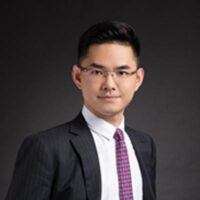 赵艳春-锦天城律师事务所高级合伙人