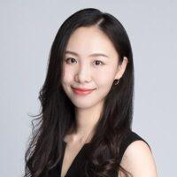 陈盈盈-法务总监-美联国际教育集团-Chen-Yingying