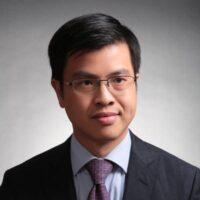 陈福勇-北京仲裁委员会-北京国际仲裁中心副秘书长