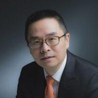 高俊-中伦律师事务所权益合伙人