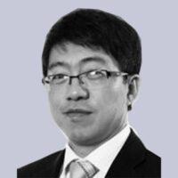黄建洲-大成律师事务所-高级合伙人