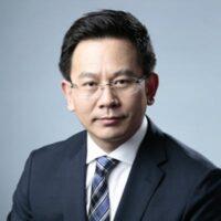 刘相文-中伦律师事务所权益合伙人