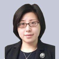 吕琦-中国民生银行法律部副总经理