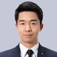 吴思颖-大成律师事务所高级顾问