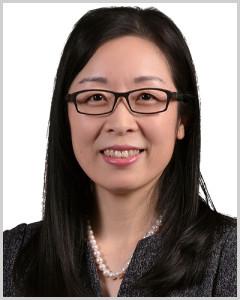 姜秋菊-Jiang-Qiuju-北京仲裁委员会-北京国际仲裁中心案件一处处长-Beijing-Arbitration-Commission-Beijing-International-Arbitration-Centre