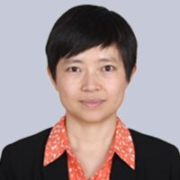 孙豳-小米首席法务官