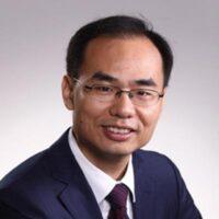 张国勋-中伦律师事务所顾问