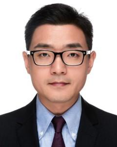 张磊-ZHANG-LEI-竞天公诚律师事务所-合伙人-Partner-Jingtian-&-Gongcheng