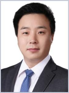 SIMON DU Senior Associate AnJie Law Firm