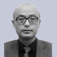 王剑锋-大成律师事务所高级合伙人
