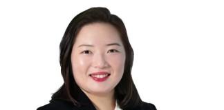 薛倩婷-MARIA-SIT-德杰律师事务所-Dechert