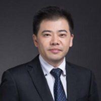 谢晓孟-锦天城律师事务所高级合伙人