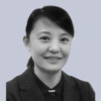 路少红-大成律师事务所