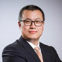 邓庆旭-新浪网高级副总裁兼总编辑