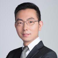 陈晓窗-观韬中茂律师事务所-合伙人