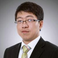 黄建洲-大成律师事务所-高级合伙人-2